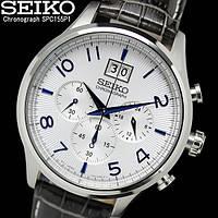Seiko в Украине - все товары на маркетплейсе Prom.ua a9509950e0260
