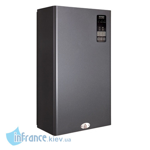 Котел электрический Tenko Standart Digital Plus 9 380