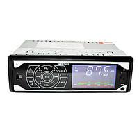 Автомагнитола сенсорная MP3 3882 1DIN, фото 1