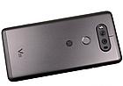 Смартфон LG V20 H910 Black 4/64gb Qualcomm Snapdragon 820 3200 мАч , фото 7