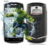 "Doogee T5 смартфон 4500 мАч IP67 Водонепроницаемый противоударный 5.0 ""Android 6.0 Octa core MTK6753 3G , фото 1"