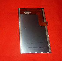 LCD дисплей Fly IQ445 / FPC-T39703-01 для телефона Original