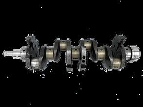 Вал коленчатый Д-144, Д-37 (Т-40) (Н)