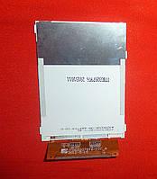 LCD дисплей JTD032079T6-FPC_A для телефона