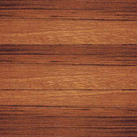Паркетная доска Baltic Wood Ятоба Elegance 1R 1-пол., масло