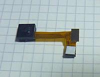 Камера SUI1956-V1.0 со шлейфом для телефона