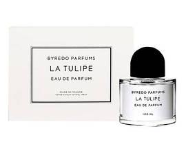 Byredo La Tulipe edp 50 ml Tester