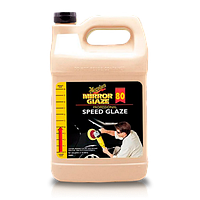 M-8001 Полироль Meguiar's-8001 Speed Glaze