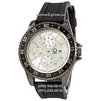 Часы BMW SSB-1050-0065