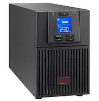 Джерело безперебійного живлення APC SMART-UPS RC 1000VA
