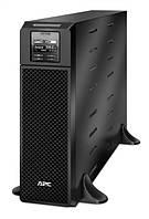 Джерело безперебійного живлення APC Smart-UPS SRT 5000VA (SRT5KXLI)