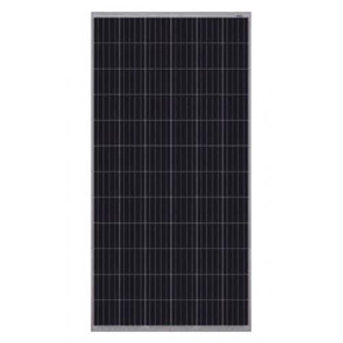 Сонячна батарея JA SOLAR, модель - JAP6(K)-72-330 Poly