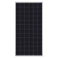 Сонячна батарея JA SOLAR, модель - JAP6(K)-72-330Poly