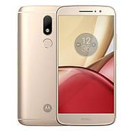 Смартфон Motorola Moto M XT1662