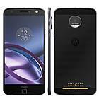 Смартфон Motorola Moto Z XT1650-05, фото 2