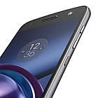 Смартфон Motorola Moto Z XT1650-05, фото 6