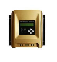SMK  SCH-20  solar MPPT контроллер