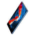 Смартфон Ulefone Mix 64Gb, фото 5