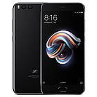 Смартфон Xiaomi Mi Note 3 6Gb 128Gb, фото 2