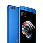 Смартфон Xiaomi Mi Note 3 6Gb 128Gb, фото 3