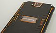 Смартфон Blackview BV4000 Pro , фото 2