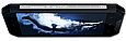 Смартфон Blackview BV4000 Pro , фото 4
