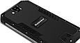 Смартфон Blackview BV4000 Pro , фото 5