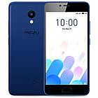 Смартфон Meizu M5c 32Gb, фото 2