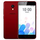 Смартфон Meizu M5c 32Gb, фото 3