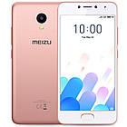 Смартфон Meizu M5c 32Gb, фото 4