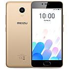 Смартфон Meizu M5c 32Gb, фото 5