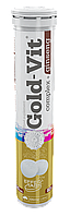 Olimp Gold-Vit complex + Ginseng 20 tabs