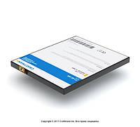 Аккумулятор Craftmann для LG LS995 Internal (ёмкость 3400mAh)