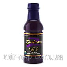 Замброза nsp (Zambroza, товары для детей) НСП