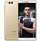 Смартфон Huawei Honor 7X 4Gb 32Gb, фото 3