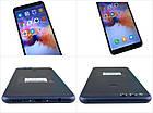 Смартфон Huawei Honor 7X 4Gb 32Gb, фото 6