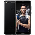 Смартфон Huawei Honor 7X 4Gb 64Gb, фото 2