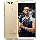 Смартфон Huawei Honor 7X 4Gb 64Gb, фото 3