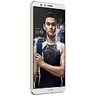 Смартфон Huawei Honor 7X 4Gb 64Gb, фото 4