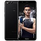 Смартфон Huawei Honor 7X 4Gb 128Gb, фото 2