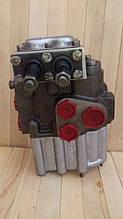 Гидрораспределитель P-80 3/1-22 (новый) Т-16, Т-25, Т-40