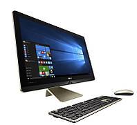 ПК-моноблок ASUS Z220ICGK-GC084X 21.5FHD/Intel i7-6700T 8 1TB+128F GTX960M-2 BT WiFi W10 ZEN WL