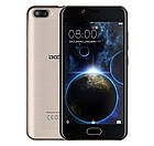 Смартфон Doogee Shoot 2 8Gb, фото 2
