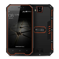 Смартфон BlackView BV4000 Pro 16Gb