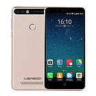 Смартфон Leagoo KIICAA Power, фото 2