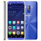 Смартфон Bluboo S8, фото 2