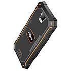 Смартфон Nomu S10 Pro 3Gb IP68, фото 3