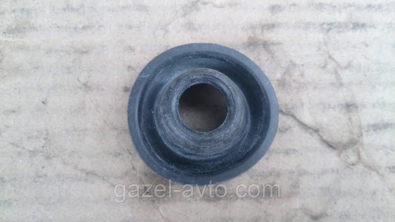 Пыльник цилиндра тормозного рабочего заднего Газель,Волга,УАЗ d=32 (пр-во ЯзРТИ)