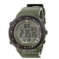 Часы Suunto SSE-1115-0001