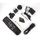 Smart TV приставка Mecool KIII Pro S912 Hybrid + DVB-S2 DVB-T2 DVB-C, фото 5